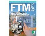 دانلود مجله FTM September 2015
